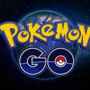 Pokémon Go Status