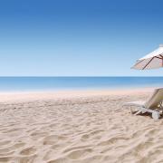Hello les vacanciers !!
