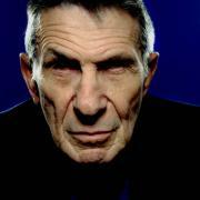 Décès de Leonard Nimoy, le Spock de Star Trek