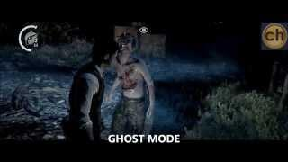The Evil Within Trainer +14 Cheat Happens