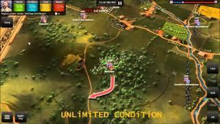 Ultimate General Gettysburg Trainer +4 Cheat Happens