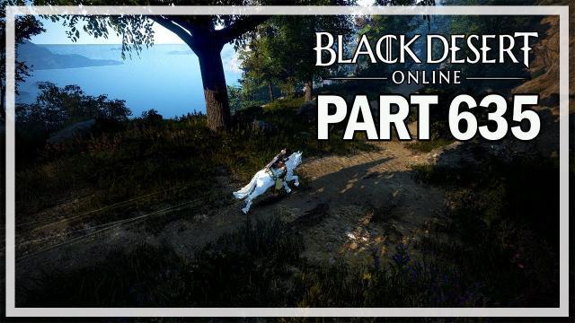EVENT RIFT BOSSES - Dark Knight Let's Play Part 635 - Black Desert Online