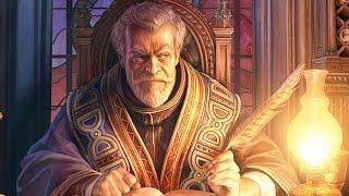 The Elder Scrolls Online Dark Brotherhood Gameplay Trailer (E3 2016)