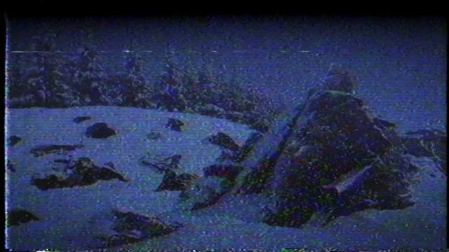 Pokémon Legends: Arceus   Hisui Region Hidden Footage Trailer
