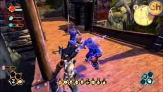 Fable Anniversary Trainer +50 Cheat Happens