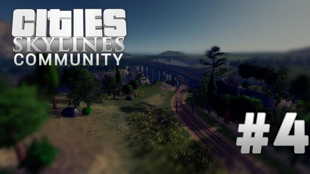 Cities: Skylines - Metro Overhaul Mod 2 0 Update Overview