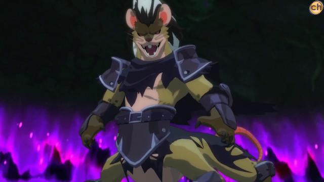 Ni No Kuni 2: Revenant Kingdom Trainer