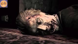 Resident Evil 0 HD REMASTER Trainer