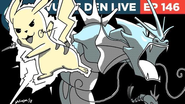 We now have a pretty good idea what's next for Pokémon - WDL Ep 146