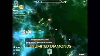 Aeon Command Trainer +4 Cheat Happens FREE