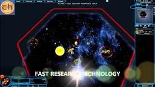 Galactic Civilizations 3 Trainer +4 Cheat Happens