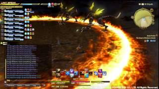 Final Fantasy XIV A Realm Reborn Perfect Walkthrough Part 141 - A Relic Reborn: Artemis Bow
