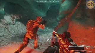 Call of Duty: Infinite Warfare Trainer