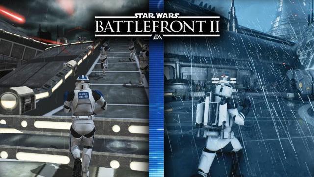 0644 Star Wars Battlefront 2