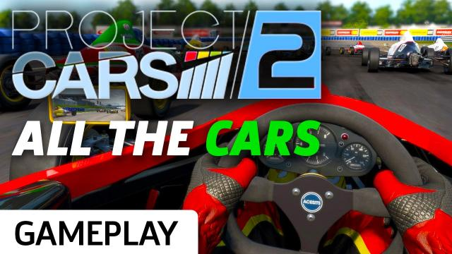 Cars 3 Driven To Win First Look Trailer Ps4 Ps3