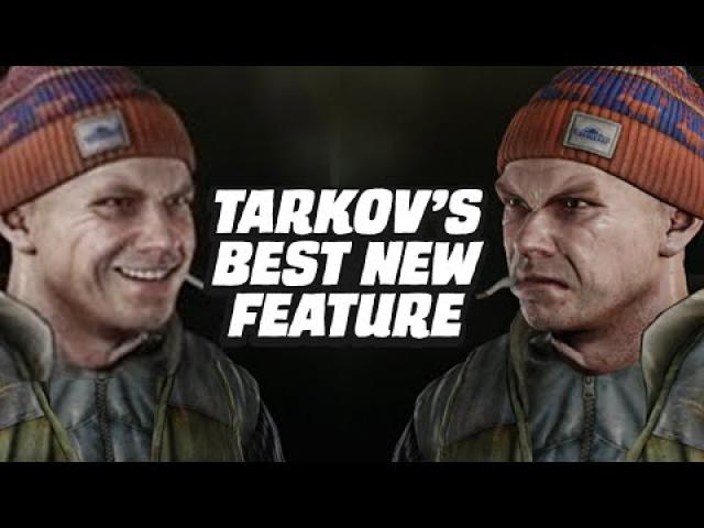 Scav Karma: Escape From Tarkov's Best Feature Yet