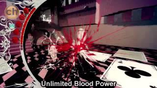 Killer is Dead Trainer and Cheats