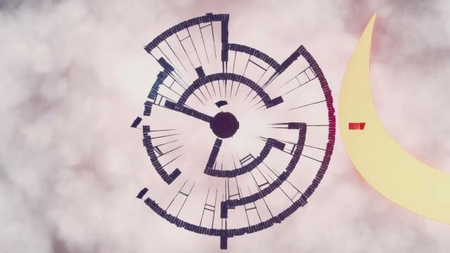Summertime Madness - Announcement Teaser   PS5, PS4