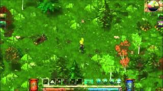 Lantern Forge Trainer +7 Cheat Happens