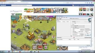 Hack Vikings Gone Wild Cheat Engine