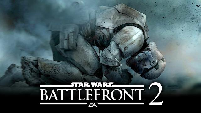 Star Wars Battlefront 2 - Why We Expect a Darker, More Mature Tone in the Single Player Campaign