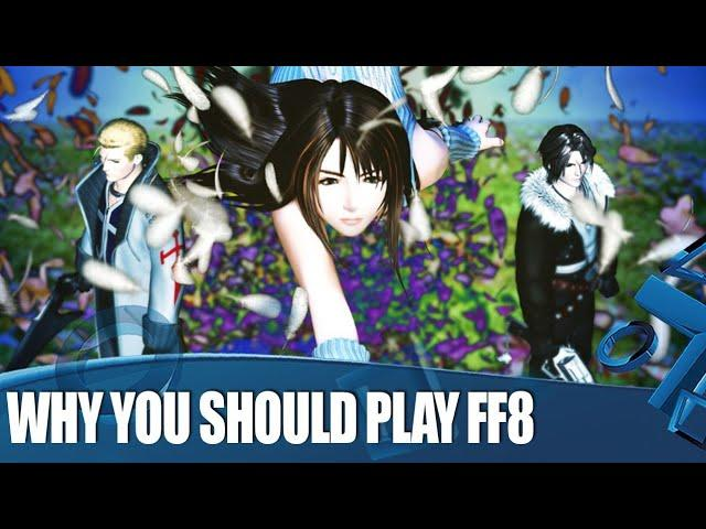 ff8 cheat engine
