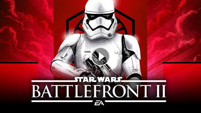 star wars battlefront 2 gamestop