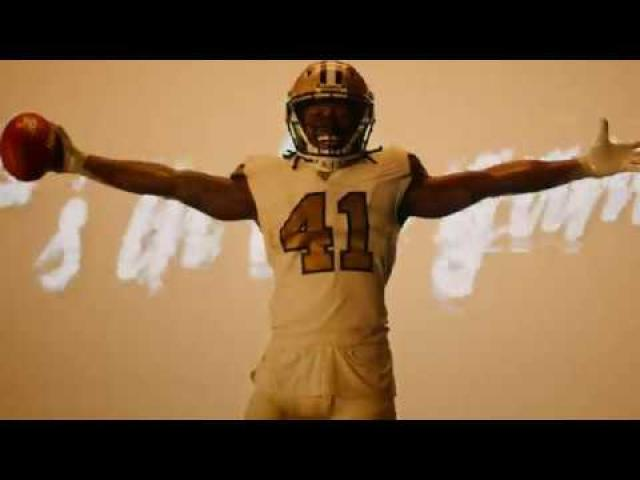 Madden NFL 20 - Alvin Kamara Superstar X-Factor