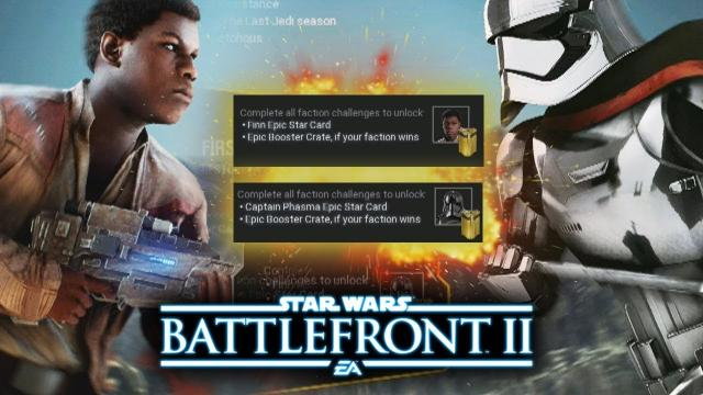 star wars battlefront best gun