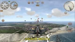 Sky Gamblers Storm Raiders Trainer +3 FREE Cheat Happens
