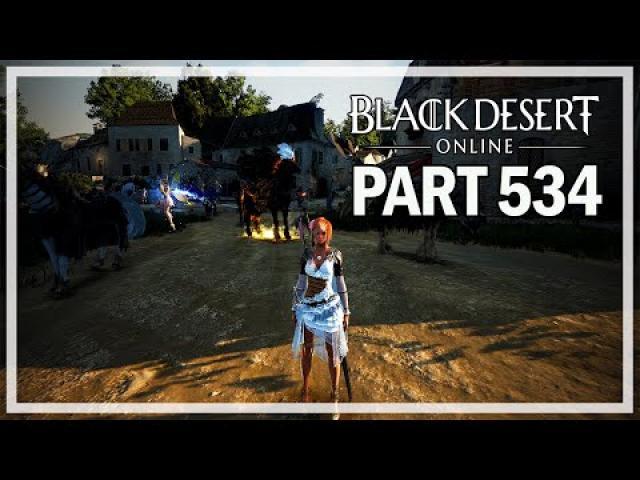 Black Desert Online - FPS & Performance Boost Guide (2020 ...