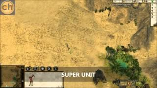 Stronghold Crusader 2 Trainer +6 Cheat Happens