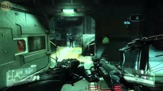Crysis 3 Trainer