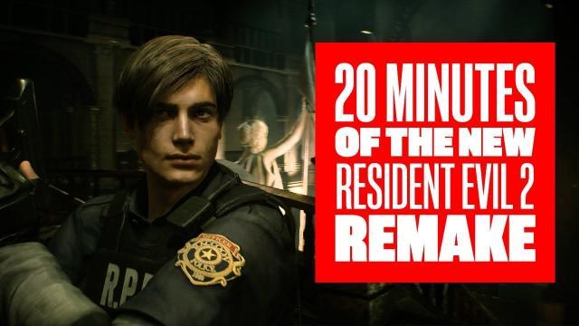 Resident Evil 2 Remake Cheat Engine Codes