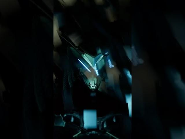 The monitor teaser