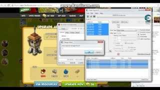 How To Hack War Of Mercenaries Cheat Engine