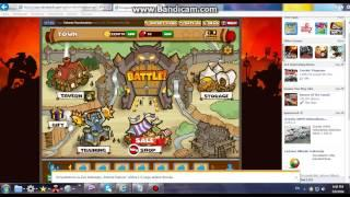 Dungeon Rampage Unlimited Gems Hack With Any Cheat Engine But You Need 13954Milions!!!
