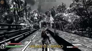 Afterfall Reconquest Trainer +6 Cheat Happens FREE