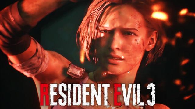 Resident Evil 8 Village Official Gameplay Breakdown And Overview Trailer Ft Dev Commentary