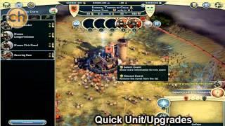 Age of Wonders 3 Trainer and Cheats