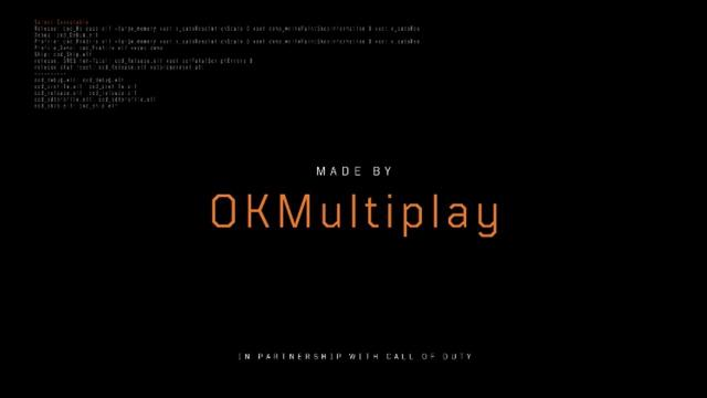 Official Call of Duty®: Black Ops 4 - Overreact Much? #CODNation