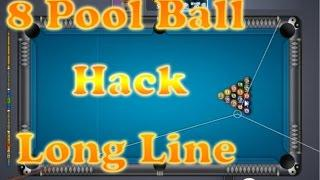 8 Ball Pool Guideline Hack Long Line Using Cheat Engine October 2014 (Tutorial) 1080p