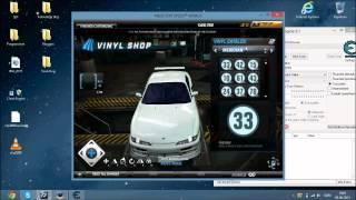 Tutorial: Need For Speed World Money Hack With Cheat Engine 6.1