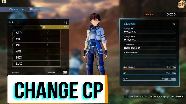 Sword Art Online: Fatal Bullet Trainer