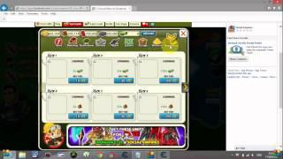 Social Wars Cash Hack Cheat Engine 6.2