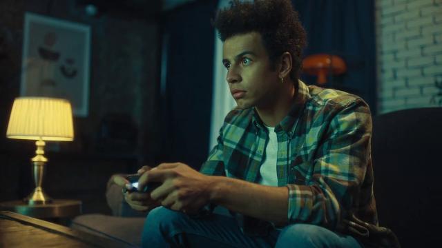 PUBG - Official PlayStation 4 Announcement