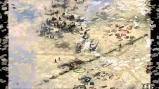 Frontline: Road To Moscow Trainer +5 Cheat Happens