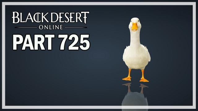 PIT OF UNDYING - Let's Play Part 725 - Black Desert Online