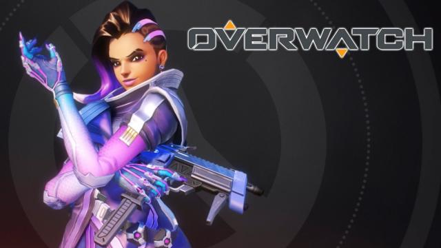 Overwatch - Highlights Feature Developer Update