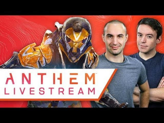 Cam and Seb Team Up With Lottie Van-Praag And Simon Miller To Play Anthem On Launch Day